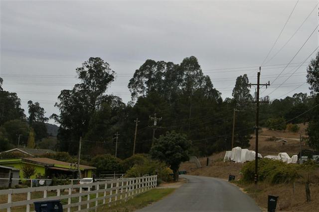 0 Vega, Royal Oaks, CA 95076
