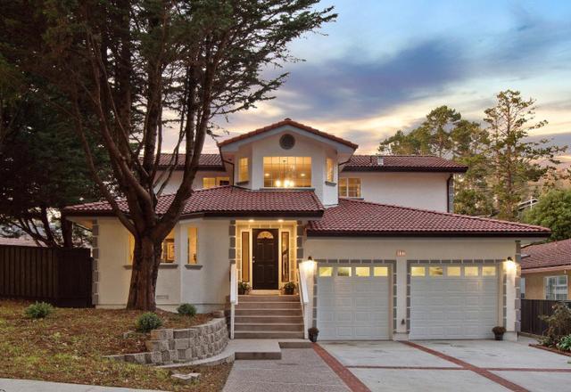 75 Hobson St #4A, San Jose, CA 95110