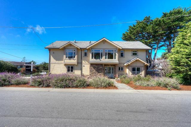 205 Farallone Ave, Montara, CA 94037