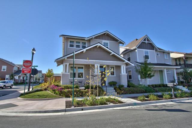 18018 Mcdowell St, Marina, CA 93933