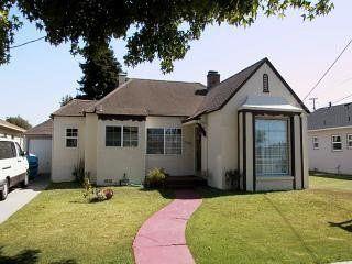 1206 1st Ave, Salinas, CA 93905