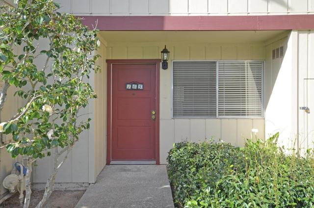 165 Harbor Oaks Cir, Santa Cruz, CA 95062