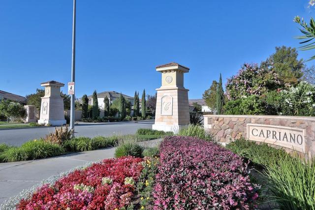 201 Coriander Ave, Morgan Hill, CA 95037