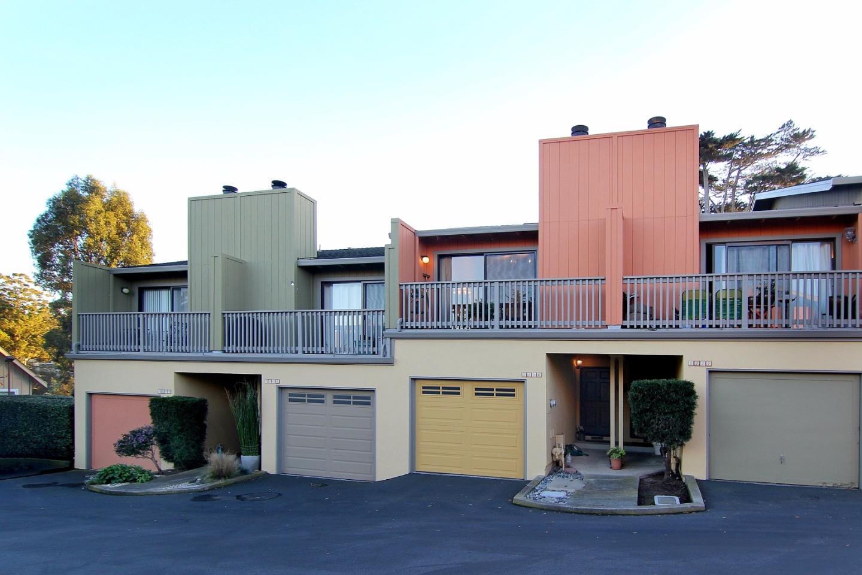 1491 De Tracey Street, San Jose, CA 95128