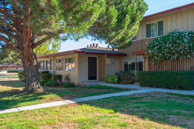 1570 Day Ave #A, San Mateo, CA 94403