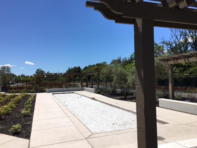 970 Arrowleaf Place, San Jose, CA 95131