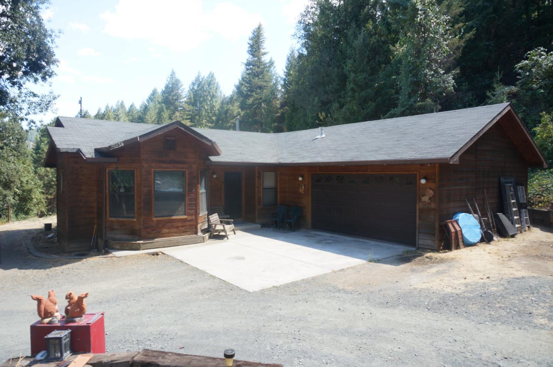 2327 Quail Bluff Pl, San Jose, CA 95121