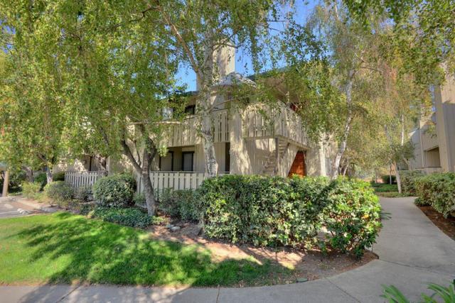 1540 Alma Ter, San Jose, CA 95125