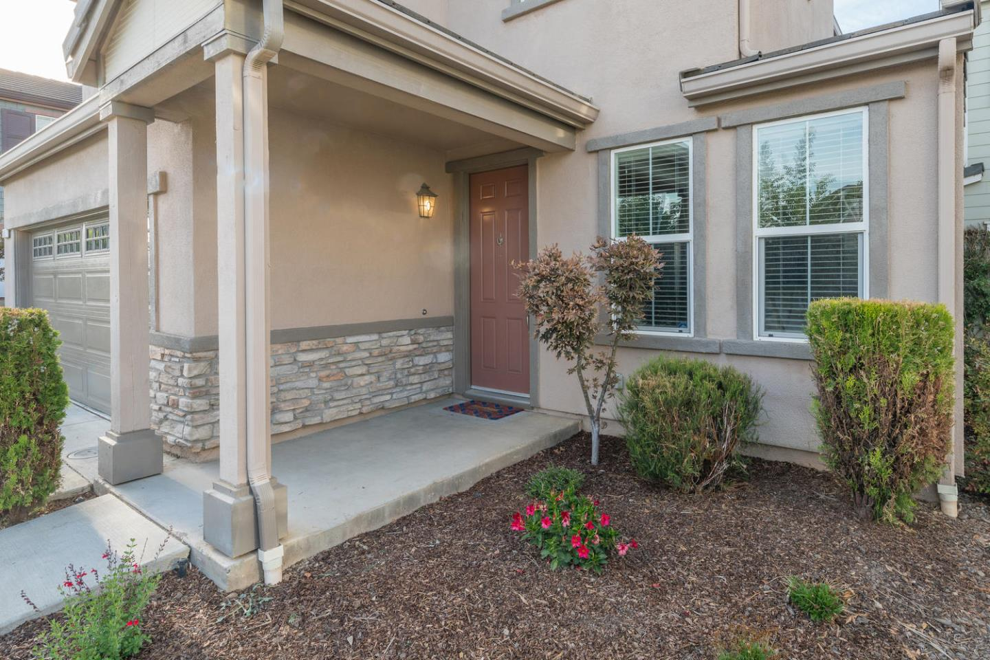 16865 San Benancio Way, Morgan Hill, CA 95037