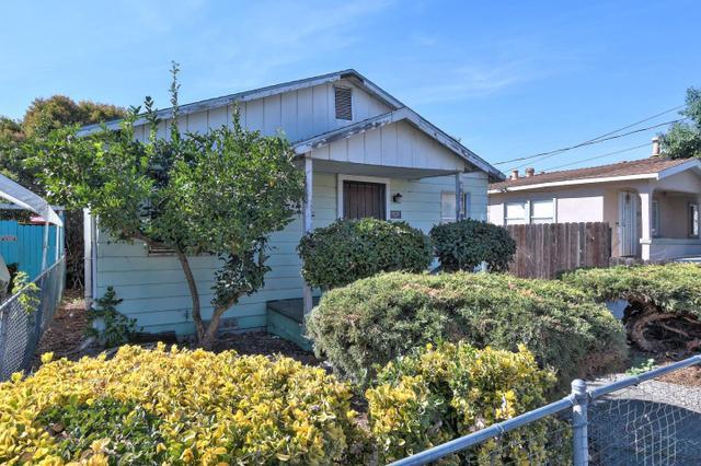 1529 Oriole Ave, San Leandro, CA 94578