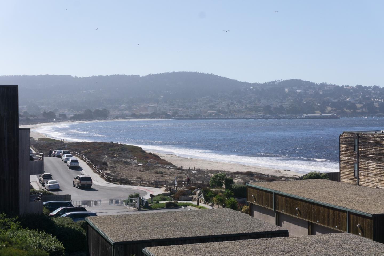 125 Surf Way #417, Monterey, CA 93940