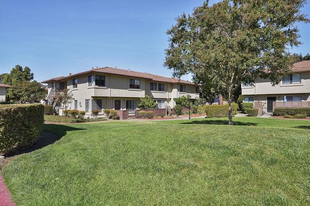 70 Kenbrook Cir, San Jose, CA 95111