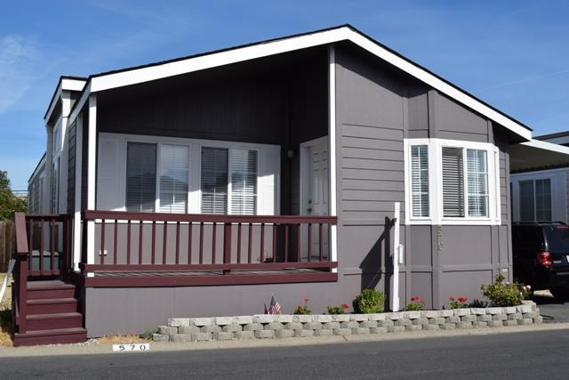 1085 Tasman Dr #570, Sunnyvale, CA 94089