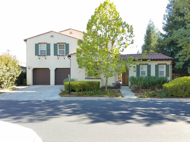 7110 Eagle Ridge Dr, Gilroy, CA 95020