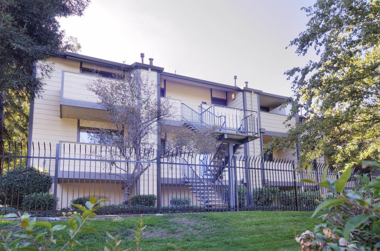 230 Stonegate Cir, San Jose, CA 95110