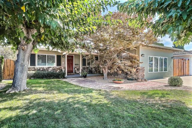1460 Norman Ave, San Jose, CA 95125