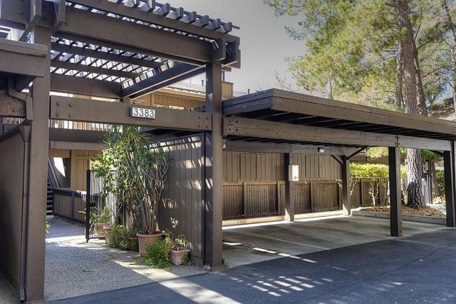 3383 Brittan Ave #11, San Carlos, CA 94070