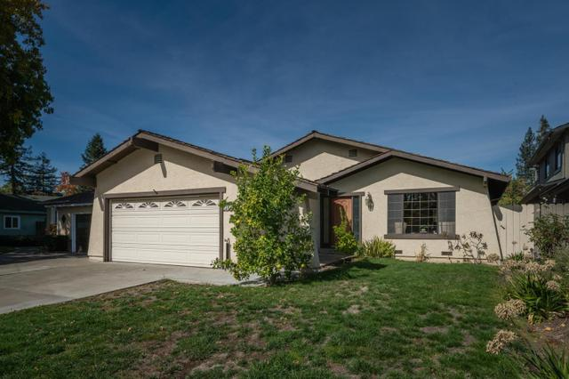 1748 Kansas St, Redwood City, CA 94061
