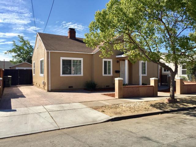 167 Dale Dr, San Jose, CA 95127