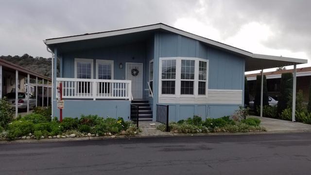 808 Villa Teresa Way #808, San Jose, CA 95123