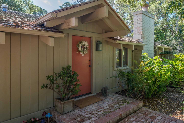0 NE Corner Torres 9th Street, Carmel, CA 93921