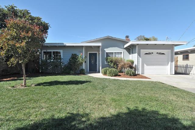 1243 Carlton Ave, Menlo Park, CA 94025