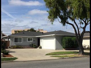 1114 San Marcos Dr, Salinas, CA 93901