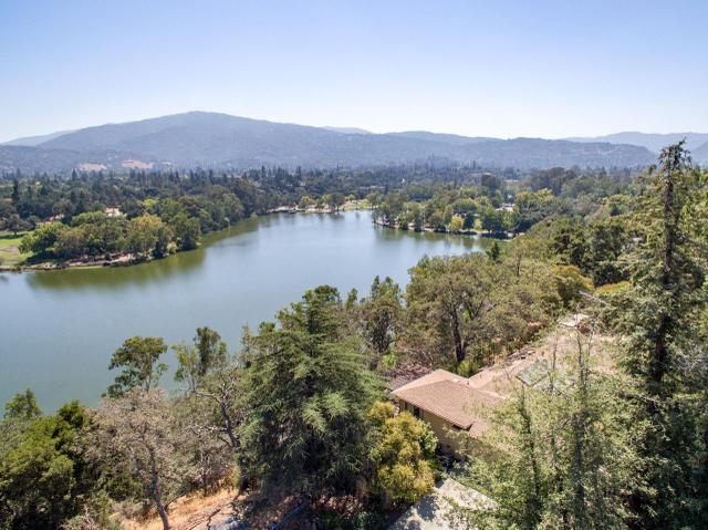 17150 Buena Vista Ave, Los Gatos, CA 95030