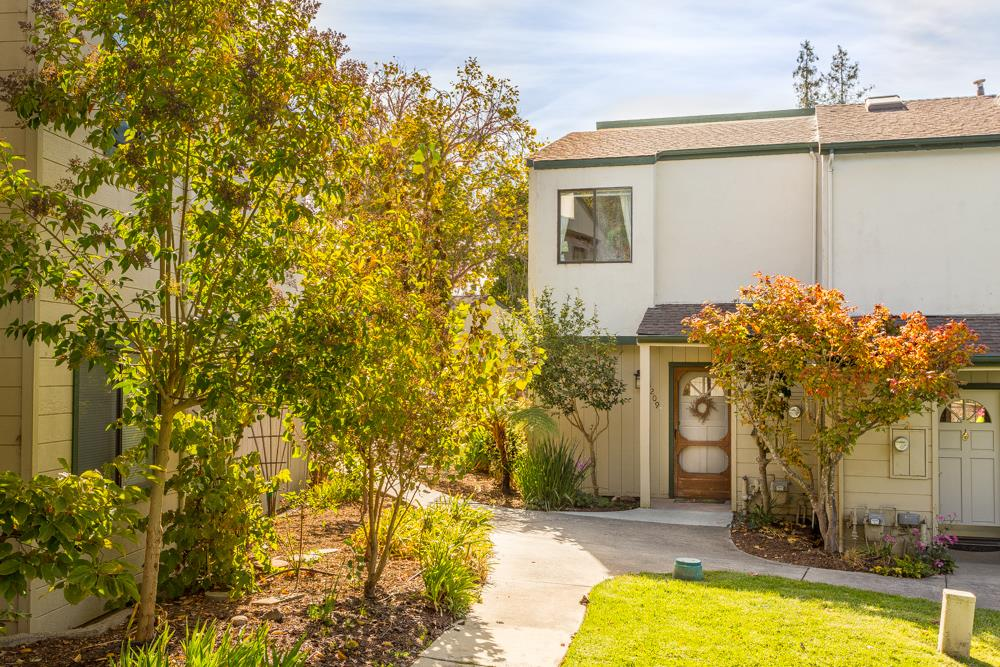 3209 Churnside Lane, Santa Cruz, CA 95062