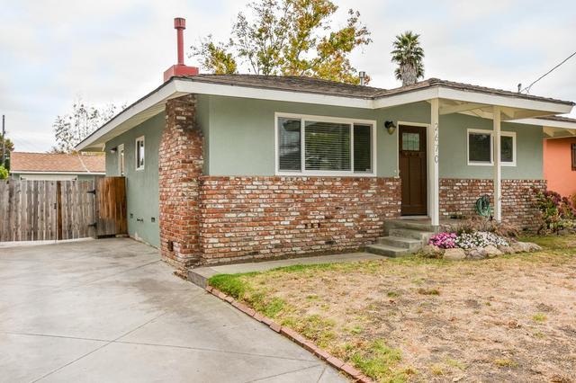 2670 Lode St, Santa Cruz, CA 95062
