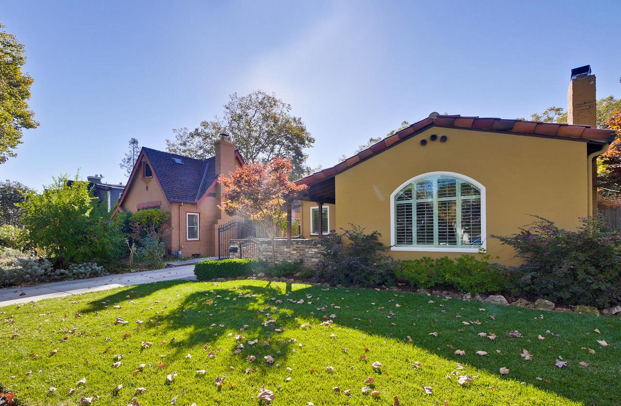 1152 Roycott Way, San Jose, CA 95125