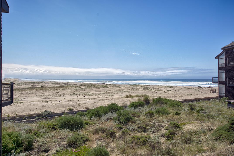 58 Pelican Point, Watsonville, CA 95076