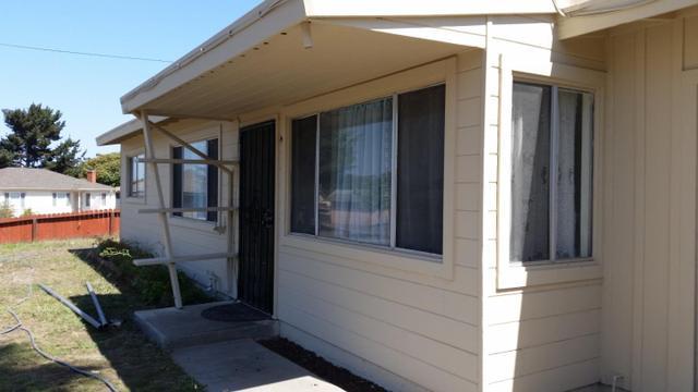 40 Beverly Dr, Salinas, CA 93905