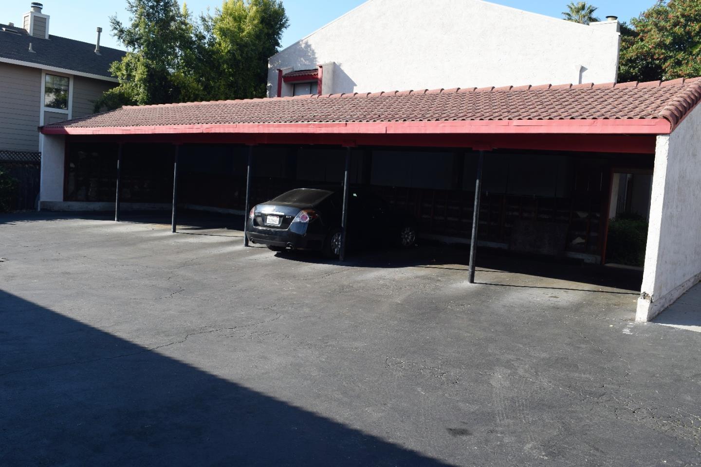 532 Giuffrida Avenue #18, San Jose, CA 95123