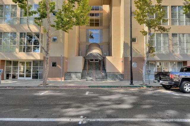 97 E Saint James St #37, San Jose, CA 95112