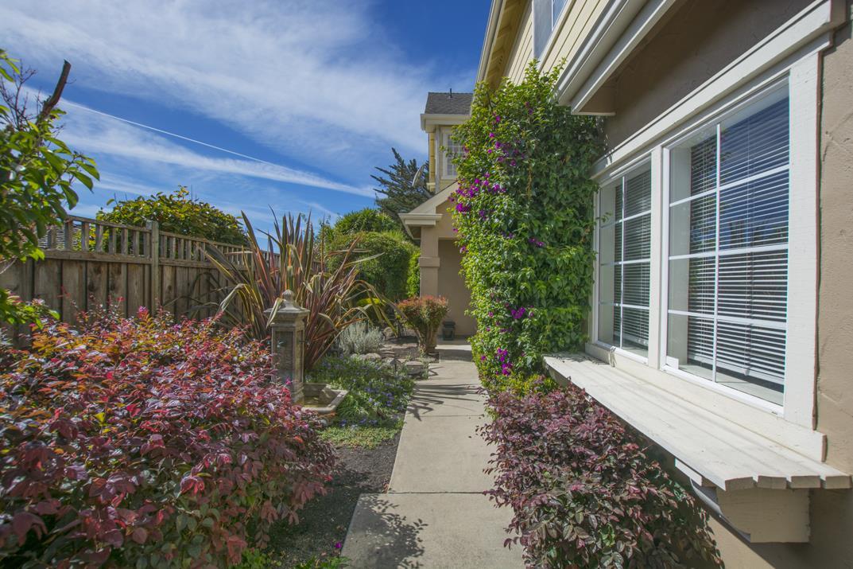 1207 Windward Lane, Capitola, CA 95010