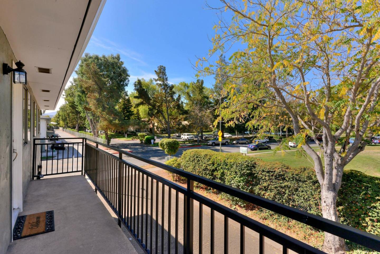 5497 Judith Street #4, San Jose, CA 95123