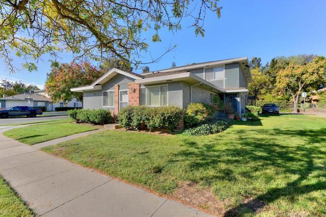 5497 Judith St #4, San Jose, CA 95123