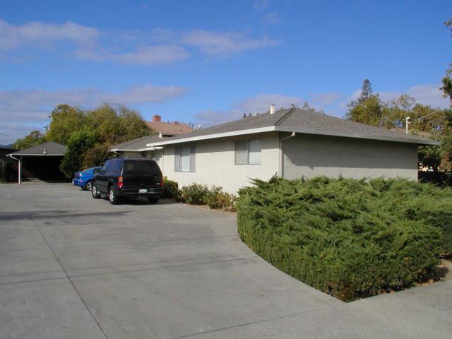 7967 Hanna St, Gilroy, CA 95020