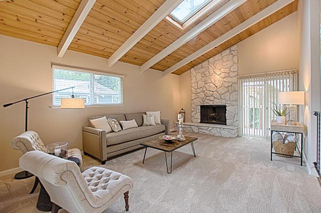 230 Miraflores Rd, Scotts Valley, CA 95066