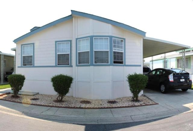 1358 Oakland Rd #63, San Jose, CA 95112