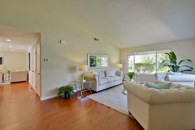 1860 Grand Teton Drive, Milpitas, CA 95035