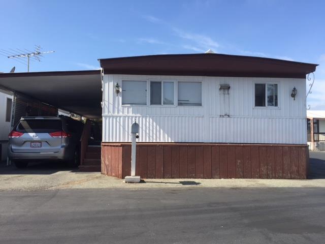 2053 E Bayshore Rd #66, Redwood City, CA 94063