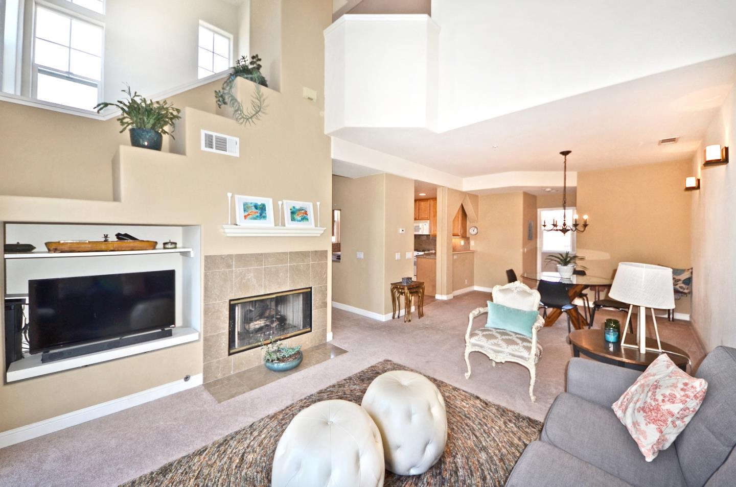 51 Civic Center Drive, Campbell, CA 95008