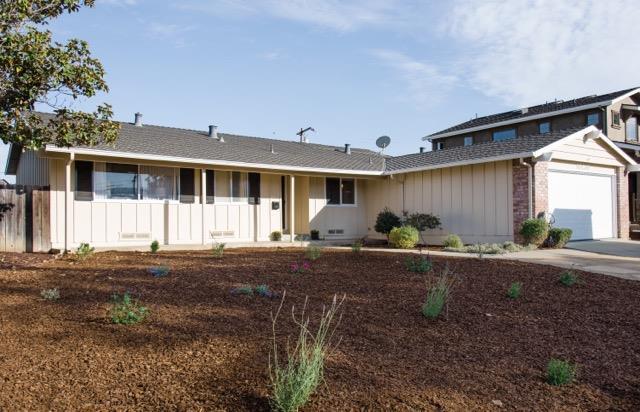 10430 Prune Tree Ln, Cupertino, CA 95014