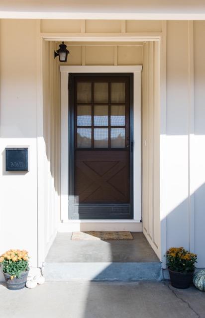 10430 Prune Tree Lane, Cupertino, CA 95014