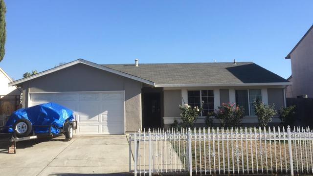 2584 Sierra Vista Ct, San Jose, CA 95116