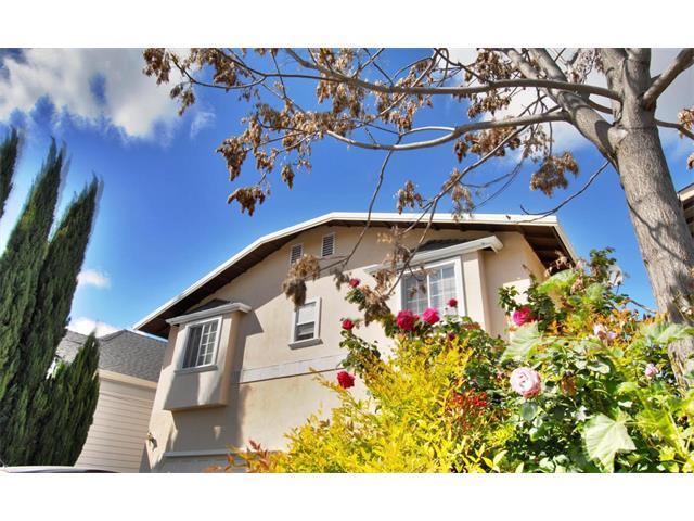 965 Pacific Avenue, San Jose, CA 95126