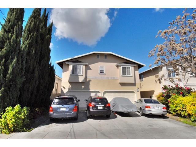 965 Pacific Ave, San Jose, CA 95126