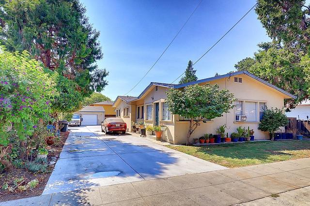 49 S 23rd St, San Jose, CA 95116